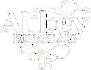Alibey Konakları | Kayaköy Villa